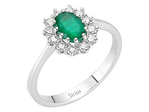 verlobungsringe smaragd
