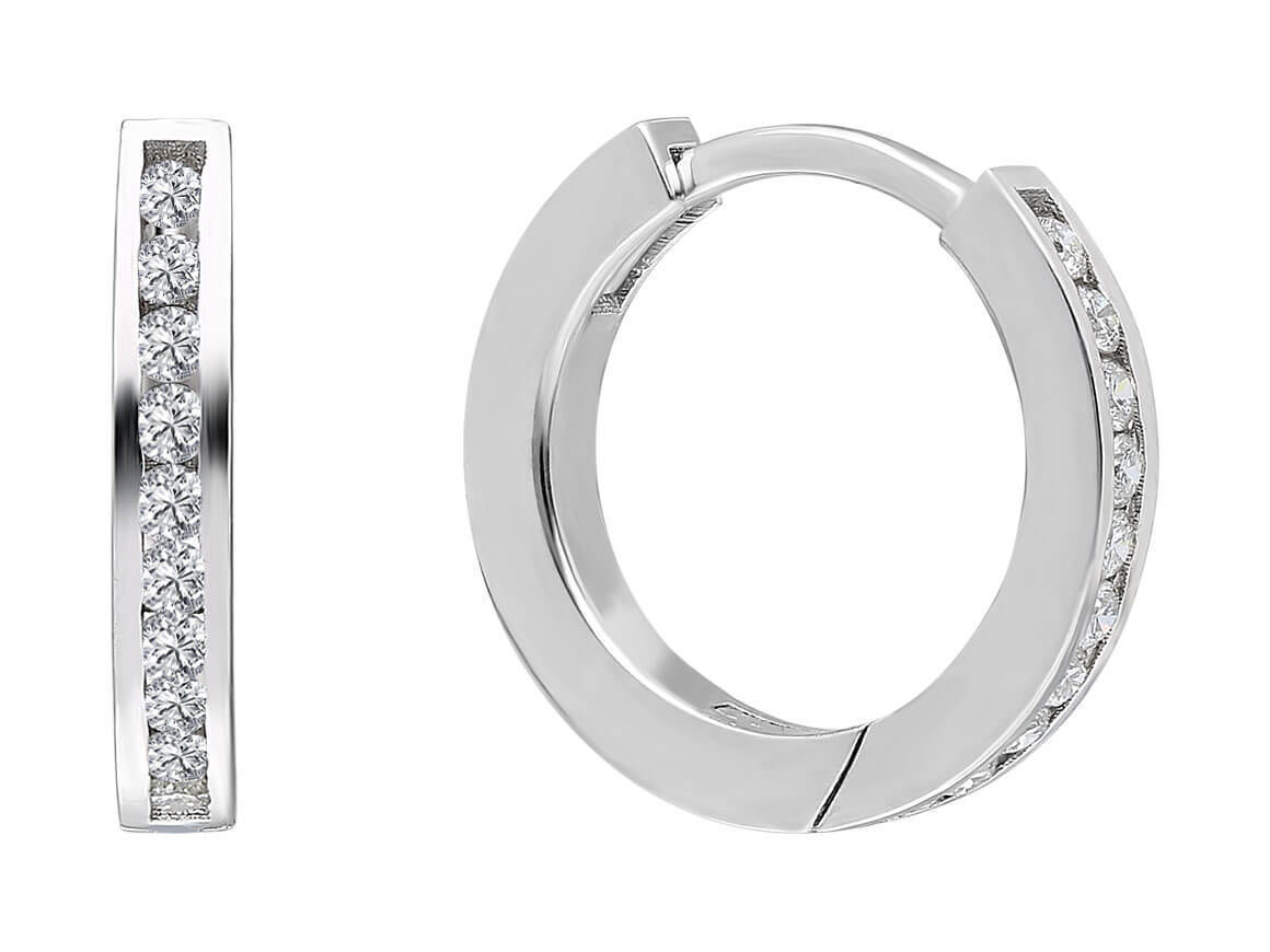 01E0006_Creole_Diamant.jpg